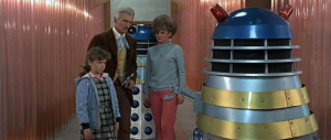 Timestamp S01 Dr Who and the Daleks