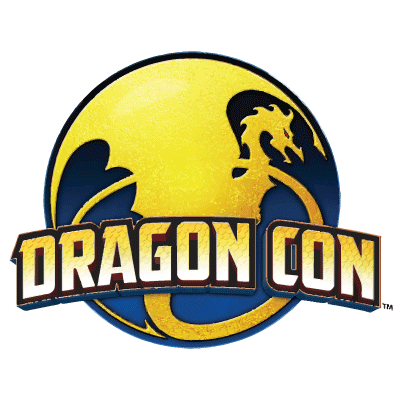 Schedule for Dragon Con 2014