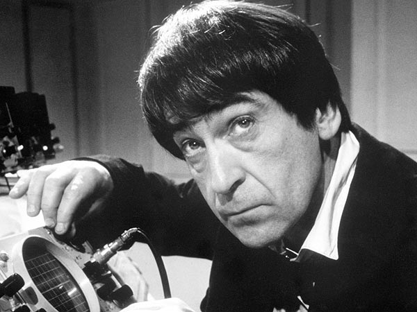 Timestamp: Sixth Series and Second Doctor Summary (2/2)