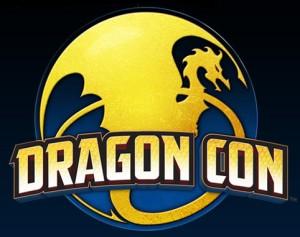 dragoncon_logo