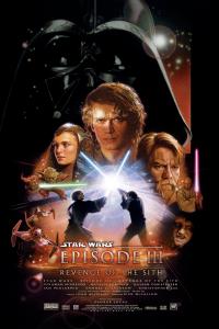 EPIII_RotS_poster
