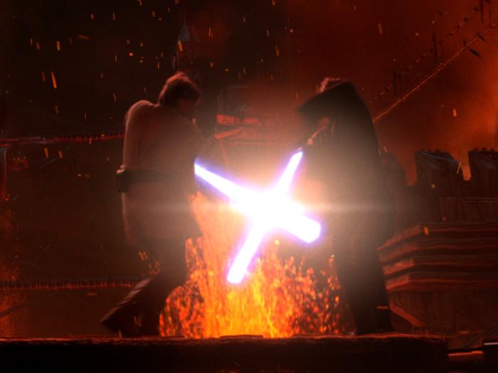 Kenobi_Vader_Mustafar