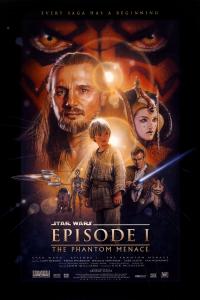 EPI_TPM_poster