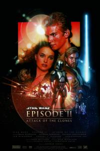 EPII_AotC_poster
