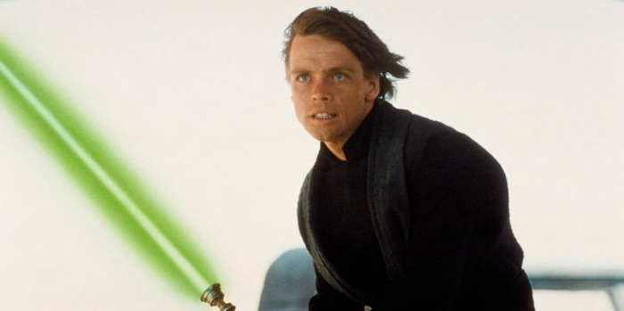 Luke-Skywalker-Return-of-the-Jedi