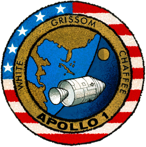 Apollo_1_patch
