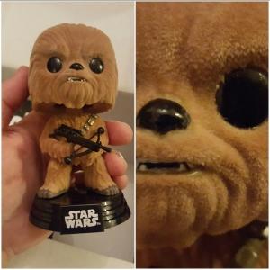 Jan 2016 Chewie