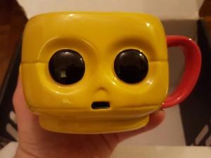 Jan 2016 Mug