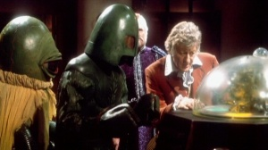 Timestamp 061 The Curse of Peladon