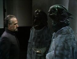 Timestamp 062 The Sea Devils