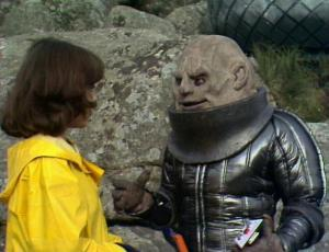 Timestamp 077 The Sontaran Experiment