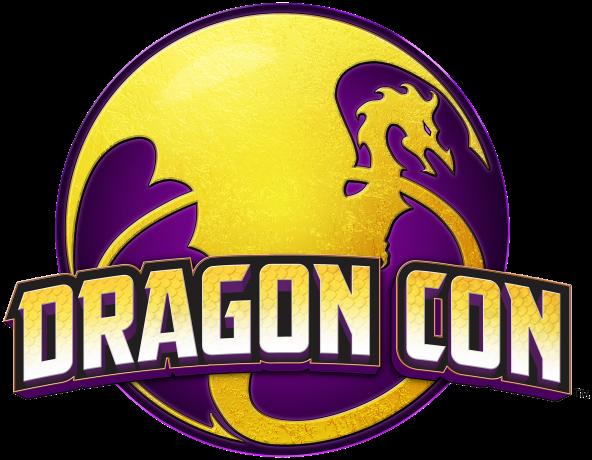 Logo_no_background