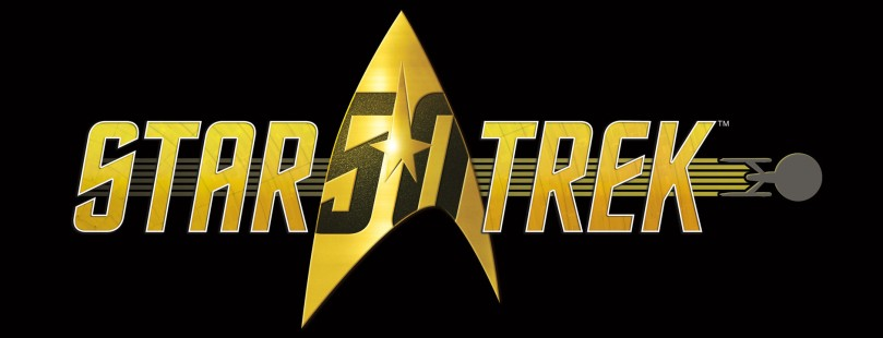 startrek50th
