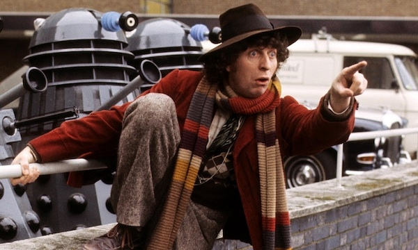 timestamp-fourth-doctor