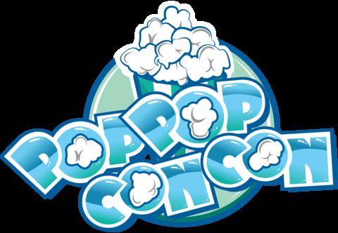 Pop_Pop_Con_Con
