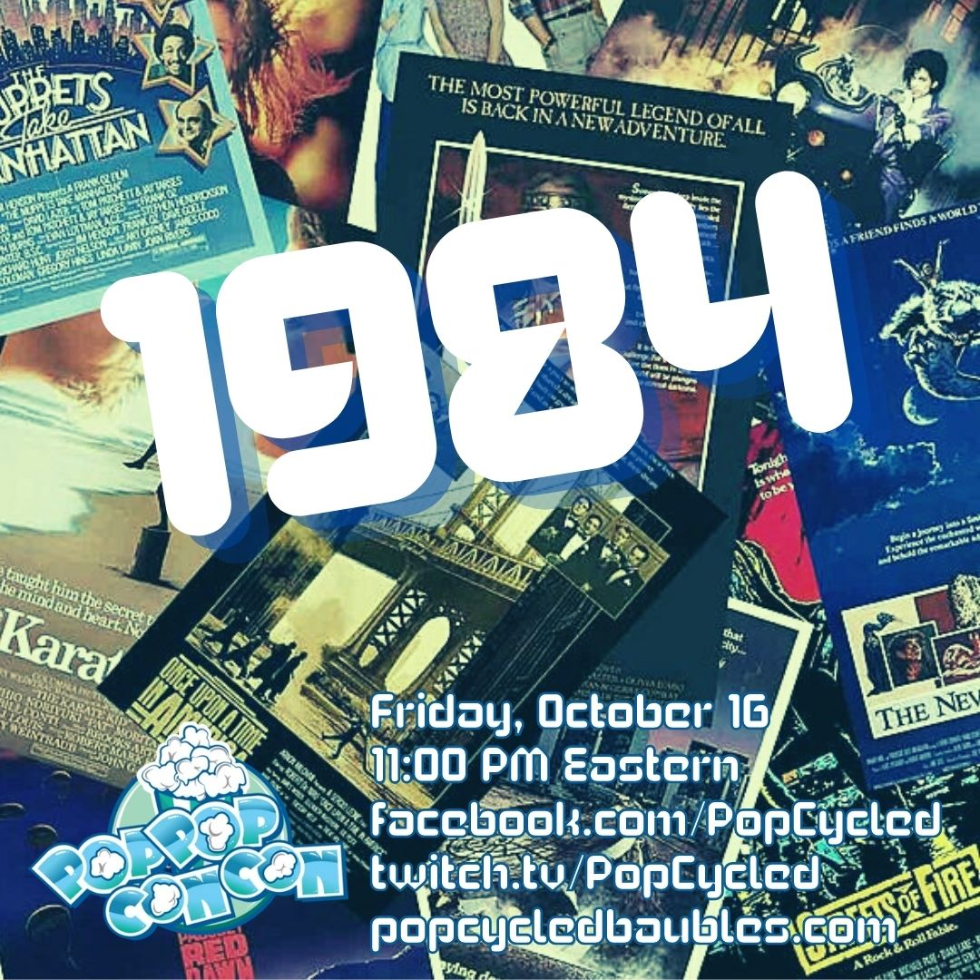 PPCC-2-1984