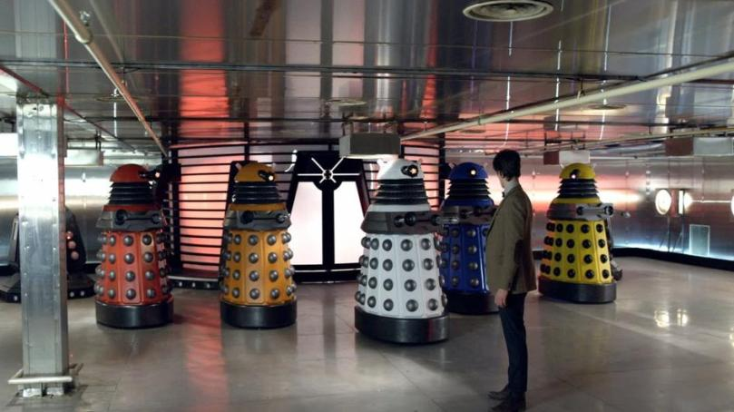 Timestamp 212 Victory of the Daleks