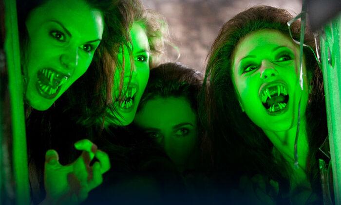 Timestamp 214 Vampires of Venice